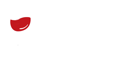 Gourmet Food Club
